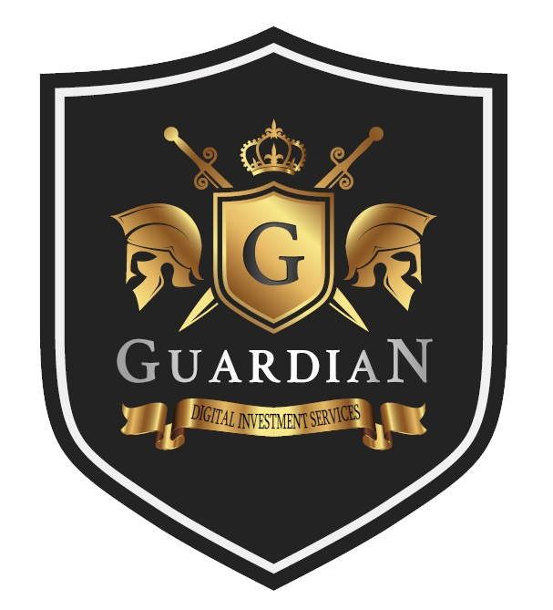 GuardianServices Logo